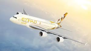 Etihad Airways изменила нормы провоза багажа