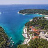 На острове Лошинь построят отель и морской центр