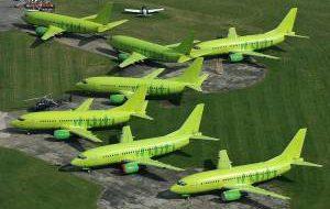 Самые интересные авиарейсы из России, которых не было раньше