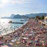 В этом году курортного сбора в Крыму не будет