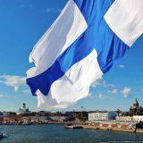 Петербуржцам предлагают бесплатные шоп-туры в Финляндию