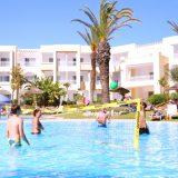 Что ждет отельный рынок Туниса?