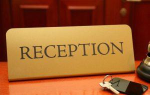 Ростуризм обновил «чёрный» список отелей