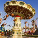 «Сочи Парк» объявил новые цены на посещение