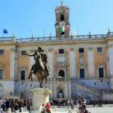 В Италии туристам покажут закрытые музеи и памятники