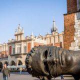 Самые бюджетные города Европы для поездки на выходные