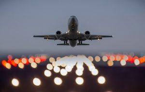 Рейсы в Каир возобновятся в период с 10 по 15 апреля
