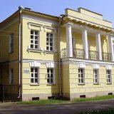 Музей «Братьев Карамазовых» откроется в Новгородской области