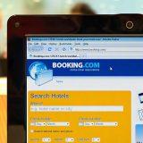 Booking.com предложили запретить в РФ