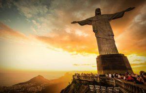 Исследование: как ощущает себя турсектор Латинской Америки