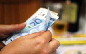 В Греции курортный сбор придется заплатить даже за пару часов