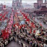 Названы самые популярные направления на майские праздники