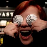 Крупнейший фестиваль кофе состоится в Хельсинки