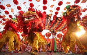 3 главных события апреля для туристов во Вьетнаме