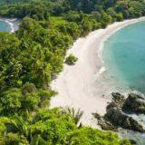 В Коста-Рике без виз россияне смогут отдыхать до 3 месяцев