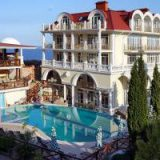 Летом 2018 года Крым опустит суточные цены
