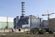 Туры на Чернобыльскую АЭС возобновлены