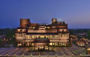 Radisson расширит портфель в Южной Азии до 200 отелей