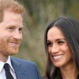 В день королевской свадьбы пабы Британии будут работать дольше