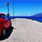 Греки пересмотрели свое отношение к российским правам и водителям