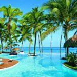В Доминикане теперь можно остаться пожить на два месяца