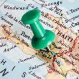 Названы самые опасные для российских туристов страны мира