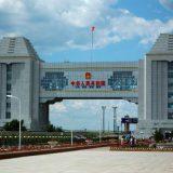 Таможенники в Приморье предупредили о возможных очередях на границе РФ-КНР