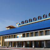 В аэропорту Улан-Удэ построят новый терминал
