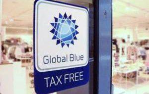 Вернуть tax free в Испании можно будет даже с мелких покупок