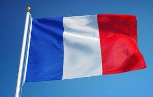 Франция увеличила срок выдачи визы