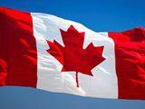 На визу в Канаду нужно будет сдавать отпечатки пальцев