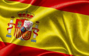 Испания сократила сроки выдачи виз
