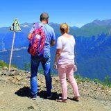 На Кубани презентовали маркетинговую программу «Отдых с видом на горы»