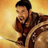 На арене римского Колизея снова прольется кровь