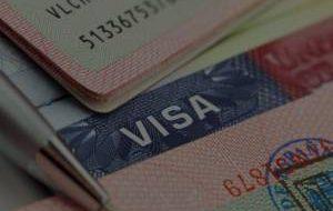 Венгрия упрощает выдачу «шенгена» для гостей Sziget