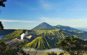 Туристы выбрали 15 лучших для отдыха островов