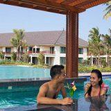 На рынок запустят масштабный проект Thailand Riviera