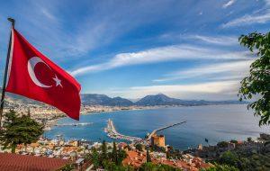 Режим ЧП в Турции отменят с 9 июля