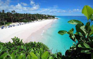 На Барбадосе вводят два турналога