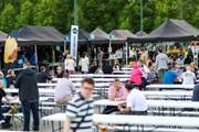 В Лаппеенранте пройдет фестиваль пива