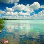 На озере Балатон - все меньше бесплатных пляжей
