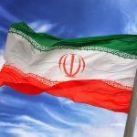 Иран может отменить штампы о въезде
