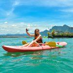 Таиланд изменит свою систему безопасности в туризме