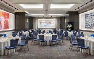 Hilton расширяет портфель отелей в Турции