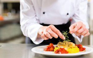 Казань примет HORECA by Kazan 2018 Hospitality&Gastro EXPO