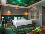 В Мьянме открылся отель Grand Mercure