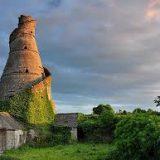 Ирландия: информация для туристов