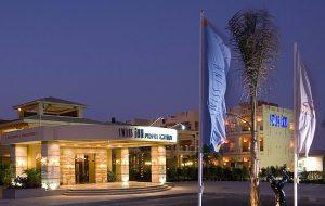 Swiss Inn добавит три новых отеля в египетское портфолио