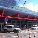Забастовки в аэропортах Сантандер и Жирона отменены