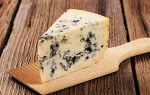 Итальянцы готовятся отметить праздник сыра горгондзолы